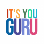 Profile picture of It's You, Guru